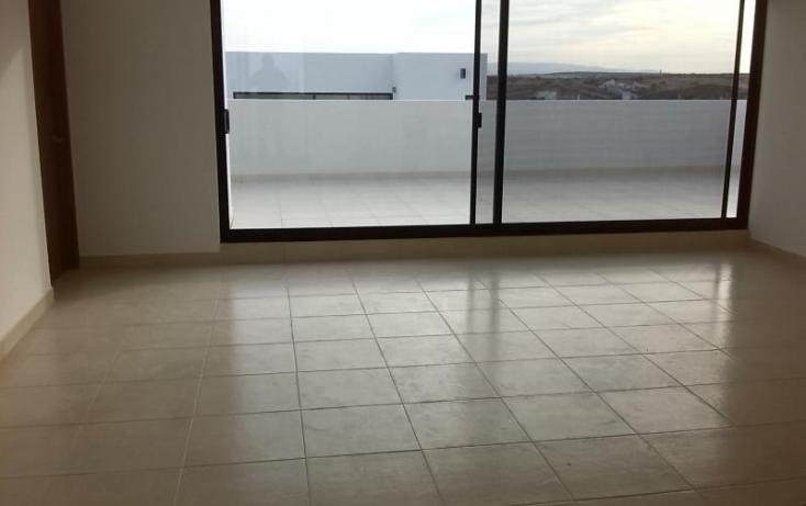 Foto de casa en venta en, azteca, querétaro, querétaro, 875457 no 20