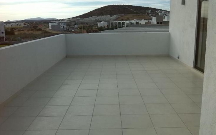 Foto de casa en venta en, azteca, querétaro, querétaro, 875457 no 21