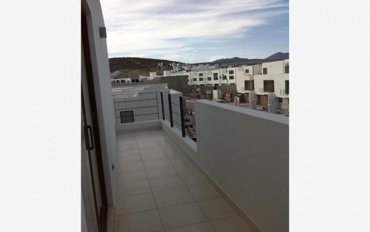 Foto de casa en venta en, azteca, querétaro, querétaro, 875457 no 22