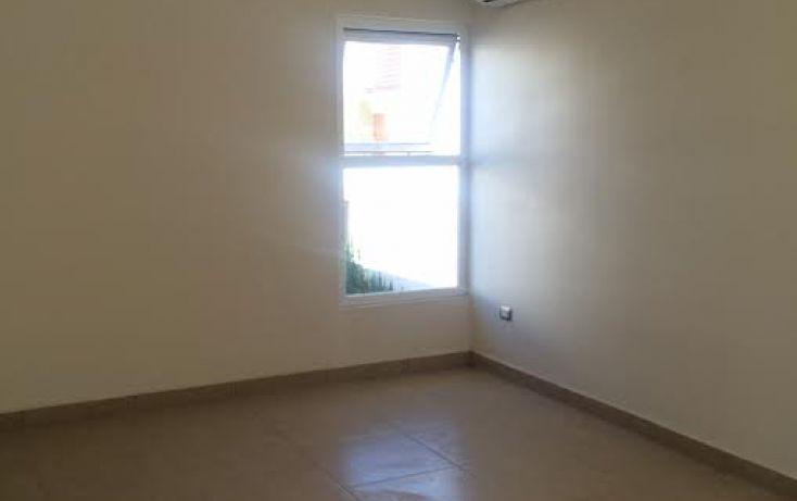 Foto de casa en condominio en renta en, azteca, querétaro, querétaro, 953215 no 02