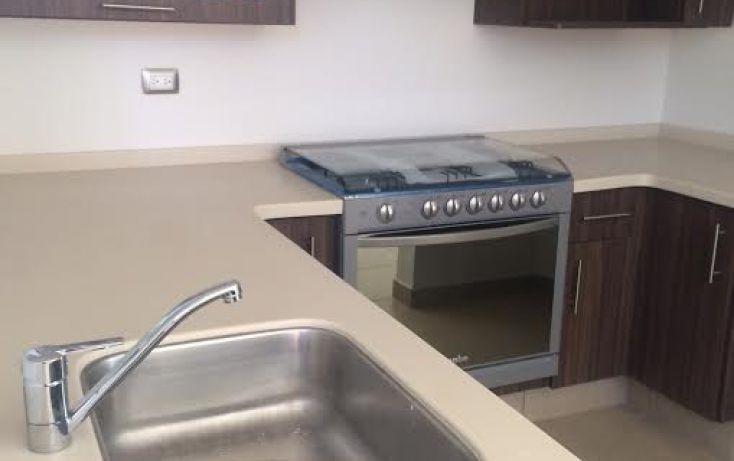 Foto de casa en condominio en renta en, azteca, querétaro, querétaro, 953215 no 04