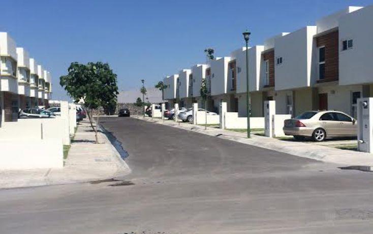 Foto de casa en condominio en renta en, azteca, querétaro, querétaro, 953215 no 05