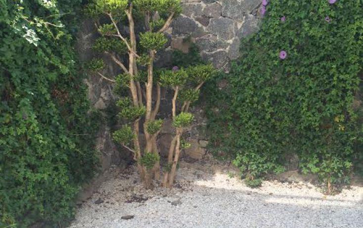 Foto de casa en condominio en renta en, azteca, querétaro, querétaro, 953215 no 06
