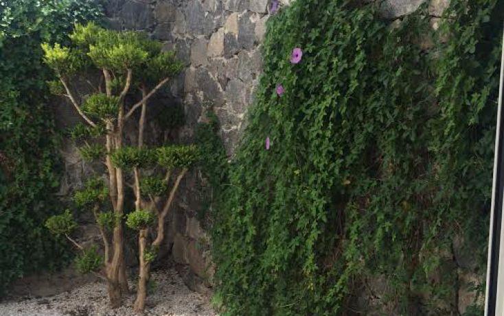 Foto de casa en condominio en renta en, azteca, querétaro, querétaro, 953215 no 07