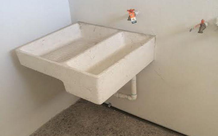 Foto de casa en condominio en renta en, azteca, querétaro, querétaro, 953215 no 08