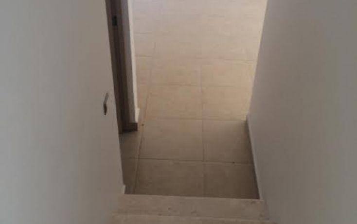 Foto de casa en condominio en renta en, azteca, querétaro, querétaro, 953215 no 11