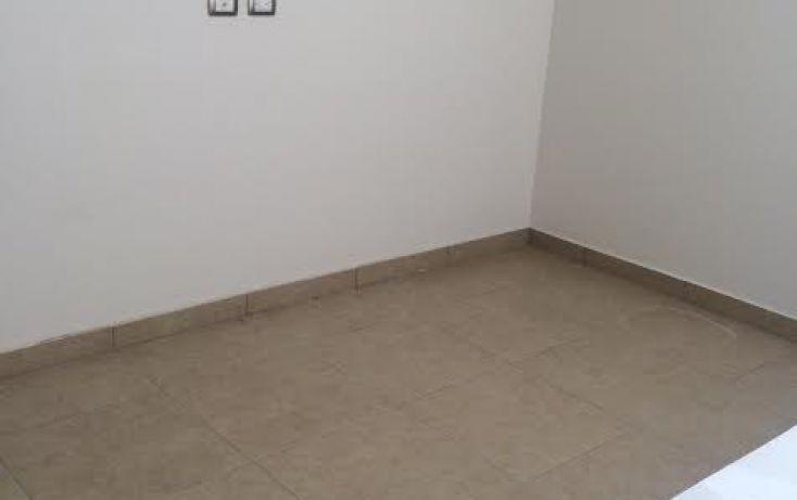 Foto de casa en condominio en renta en, azteca, querétaro, querétaro, 953215 no 12