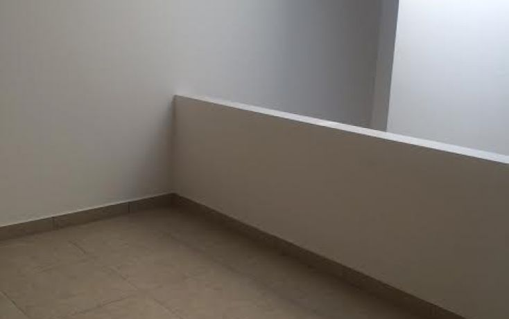 Foto de casa en condominio en renta en, azteca, querétaro, querétaro, 953215 no 14