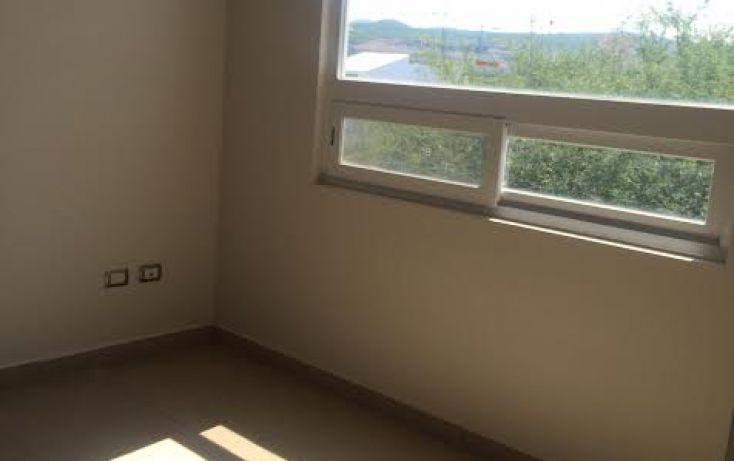Foto de casa en condominio en renta en, azteca, querétaro, querétaro, 953215 no 15