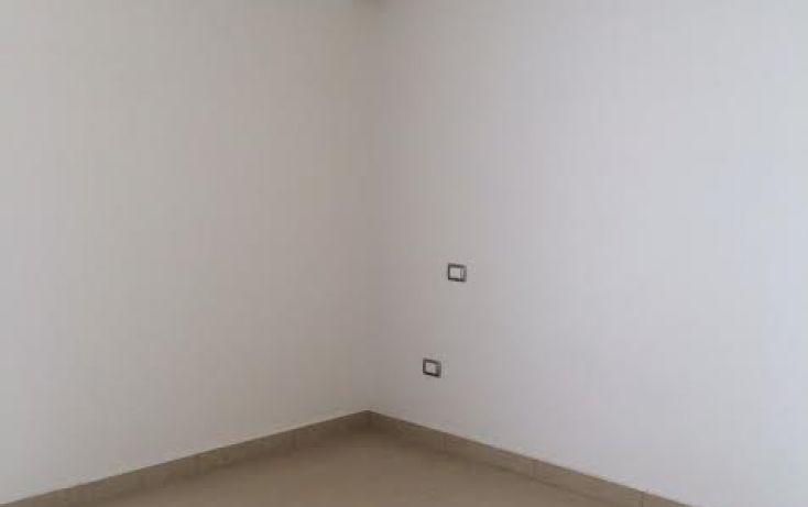 Foto de casa en condominio en renta en, azteca, querétaro, querétaro, 953215 no 16