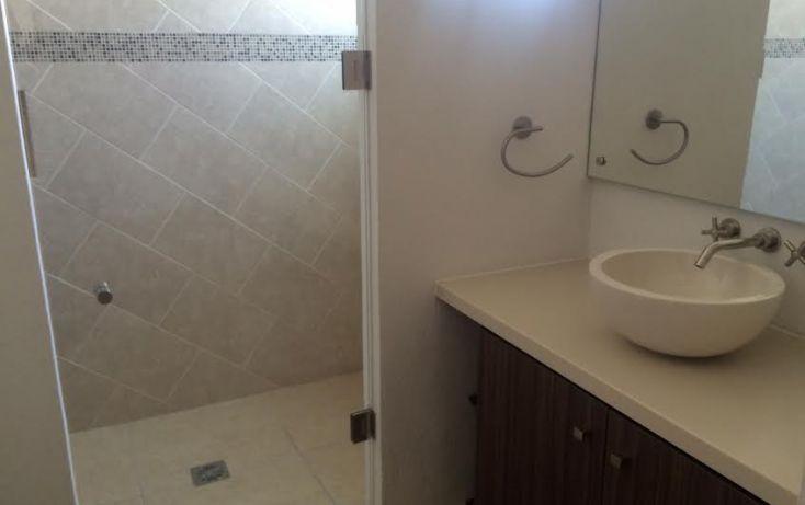 Foto de casa en condominio en renta en, azteca, querétaro, querétaro, 953215 no 19