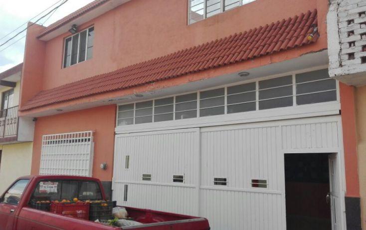 Foto de casa en venta en, azteca, san luis potosí, san luis potosí, 2014626 no 01