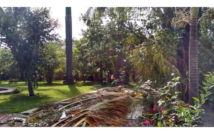 Foto de casa en venta en  , azteca, temixco, morelos, 1661137 No. 01