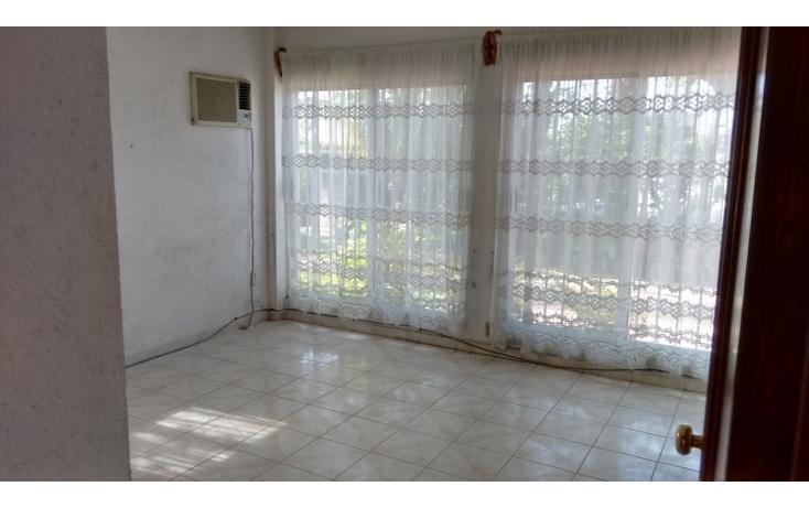 Foto de casa en venta en  , azteca, temixco, morelos, 1661137 No. 06