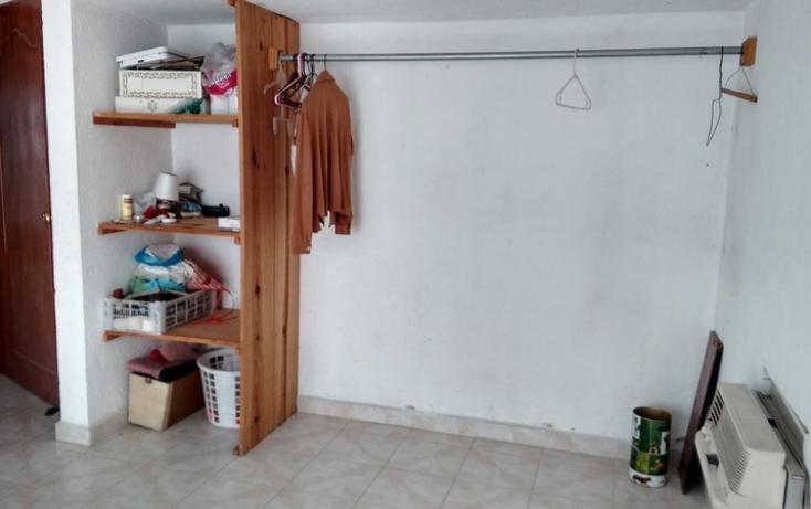 Foto de casa en venta en  , azteca, temixco, morelos, 1661137 No. 07