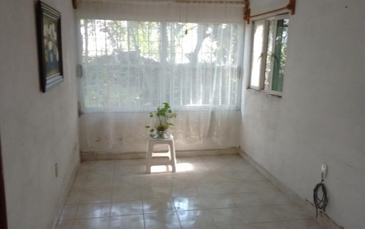 Foto de casa en venta en  , azteca, temixco, morelos, 1661137 No. 08