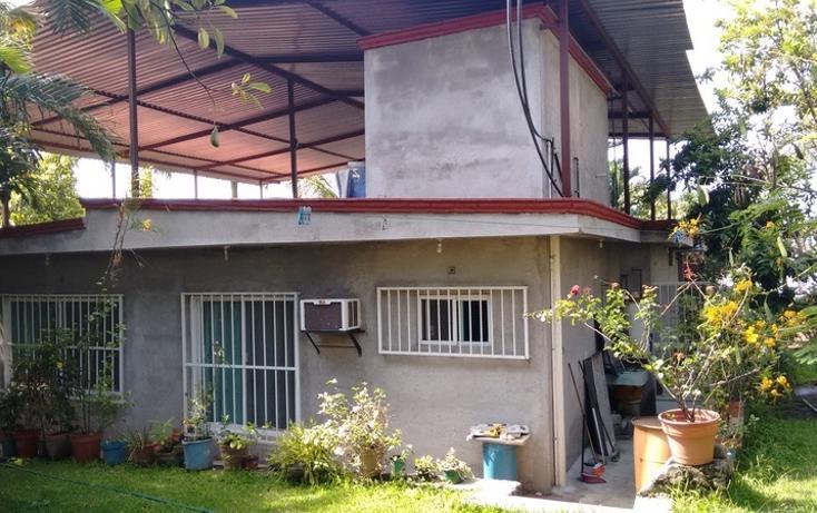 Foto de casa en venta en  , azteca, temixco, morelos, 1661137 No. 11