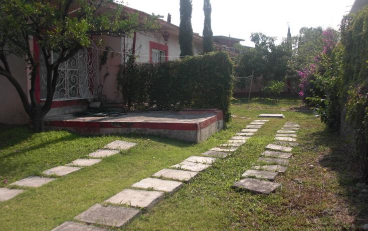 Foto de casa en venta en  , azteca, temixco, morelos, 1923182 No. 02