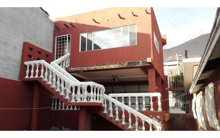 Foto de casa en venta en  , azteca, tijuana, baja california, 1223745 No. 06