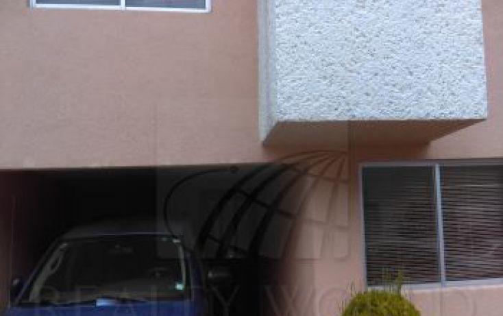 Foto de casa en venta en, azteca, toluca, estado de méxico, 849127 no 01