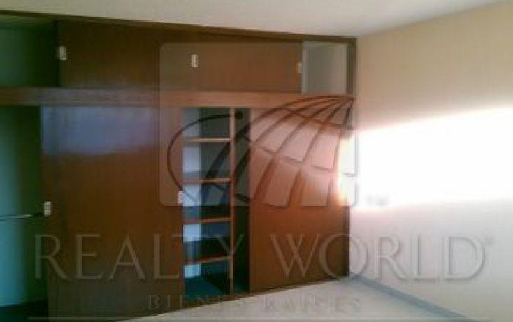 Foto de casa en venta en, azteca, toluca, estado de méxico, 849127 no 07