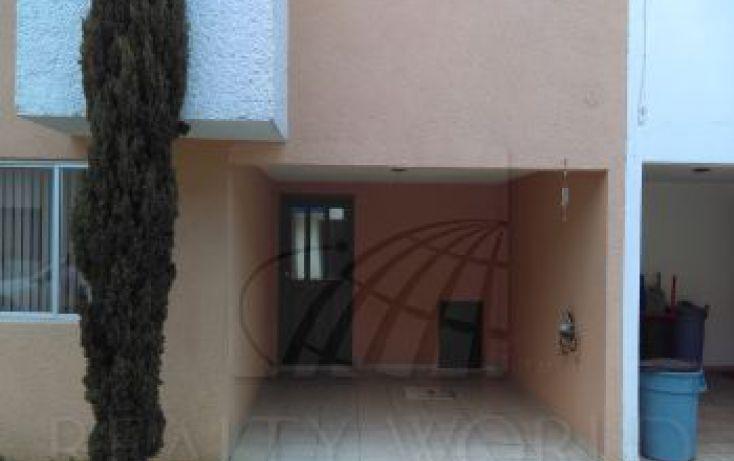 Foto de casa en venta en, azteca, toluca, estado de méxico, 849127 no 14
