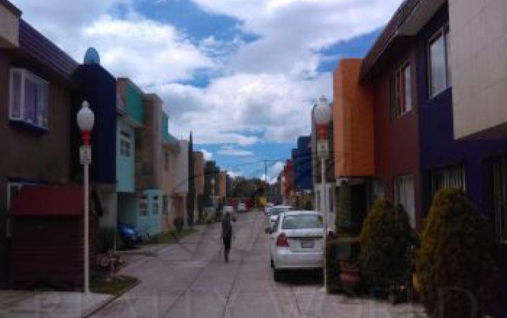 Foto de casa en venta en, azteca, toluca, estado de méxico, 849127 no 15