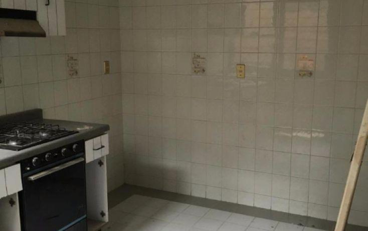 Foto de casa en condominio en venta en, azteca, toluca, estado de méxico, 948185 no 03