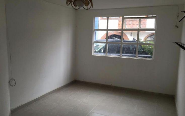 Foto de casa en condominio en venta en, azteca, toluca, estado de méxico, 948185 no 05