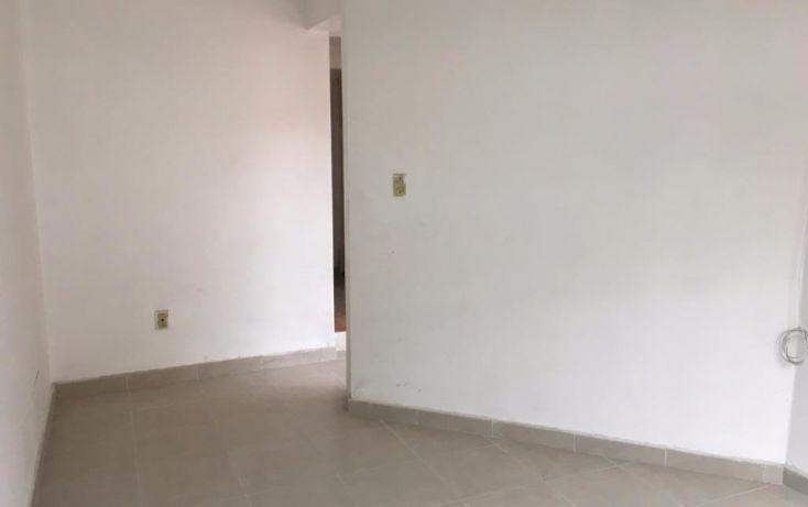 Foto de casa en condominio en venta en, azteca, toluca, estado de méxico, 948185 no 06