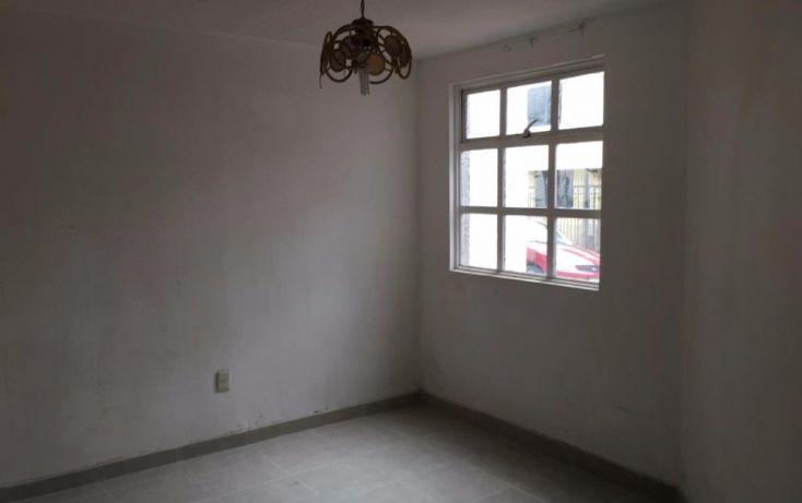 Foto de casa en condominio en venta en, azteca, toluca, estado de méxico, 948185 no 07