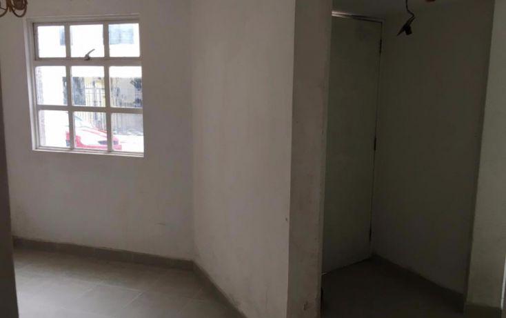 Foto de casa en condominio en venta en, azteca, toluca, estado de méxico, 948185 no 08