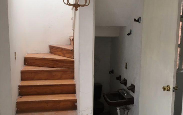 Foto de casa en condominio en venta en, azteca, toluca, estado de méxico, 948185 no 09