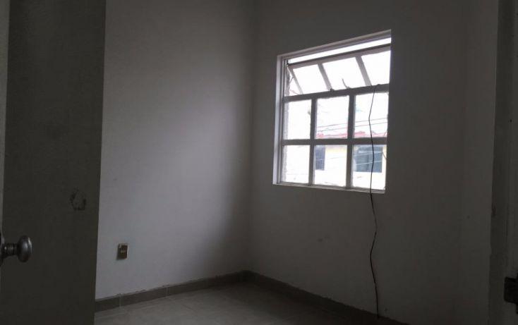 Foto de casa en condominio en venta en, azteca, toluca, estado de méxico, 948185 no 10