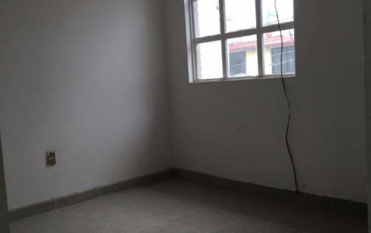 Foto de casa en condominio en venta en, azteca, toluca, estado de méxico, 948185 no 13