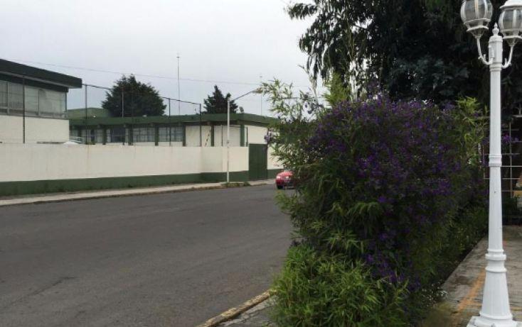 Foto de casa en condominio en venta en, azteca, toluca, estado de méxico, 948185 no 25