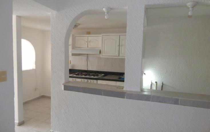 Foto de casa en renta en  , azteca, toluca, méxico, 1099007 No. 05