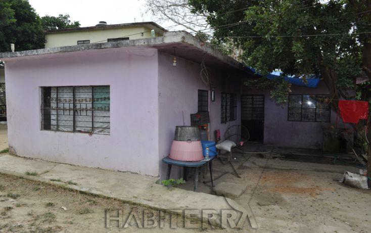 Foto de casa en venta en, azteca, tuxpan, veracruz, 1246683 no 01