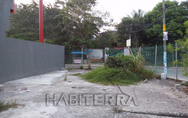 Foto de terreno comercial en renta en, azteca, tuxpan, veracruz, 1550870 no 02