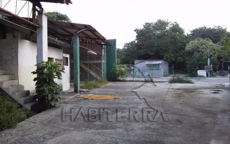 Foto de terreno comercial en renta en, azteca, tuxpan, veracruz, 1550870 no 03