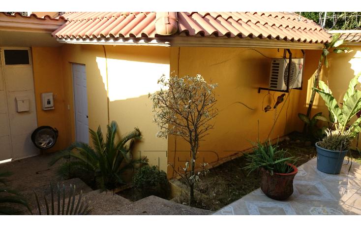 Foto de casa en venta en  , azteca, tuxpan, veracruz de ignacio de la llave, 1195805 No. 02