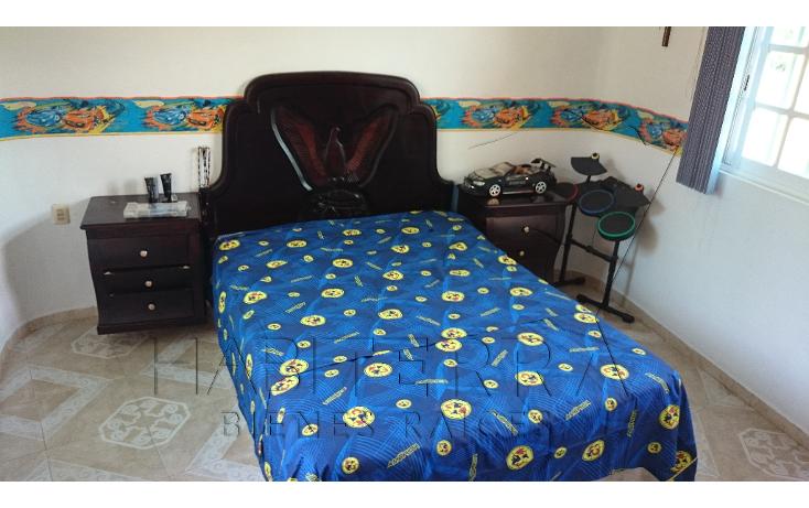 Foto de casa en venta en  , azteca, tuxpan, veracruz de ignacio de la llave, 1195805 No. 04
