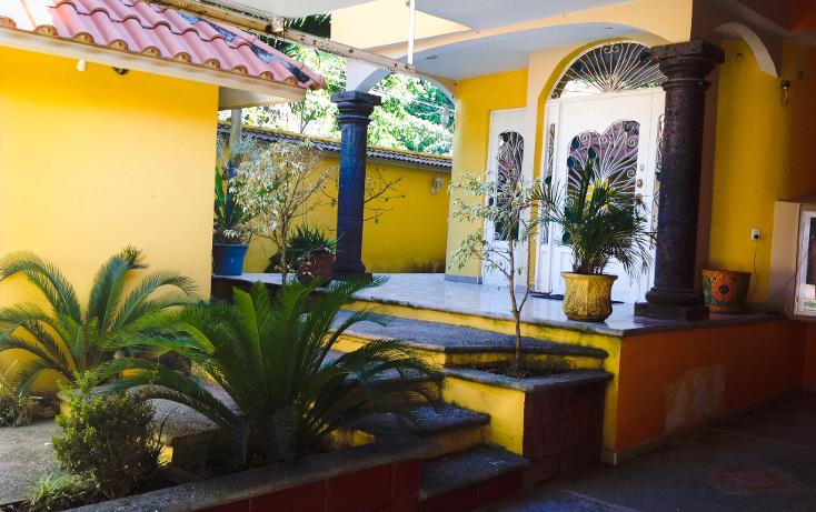 Foto de casa en venta en  , azteca, tuxpan, veracruz de ignacio de la llave, 1195805 No. 10