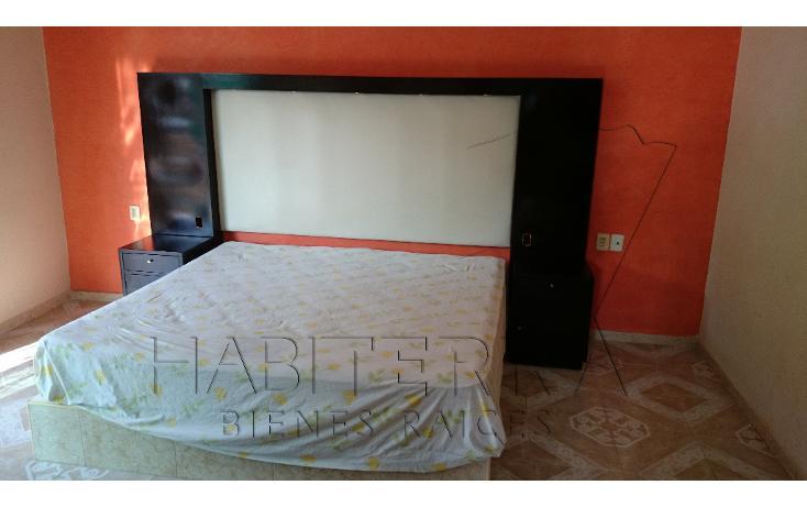 Foto de casa en renta en  , azteca, tuxpan, veracruz de ignacio de la llave, 1195813 No. 03