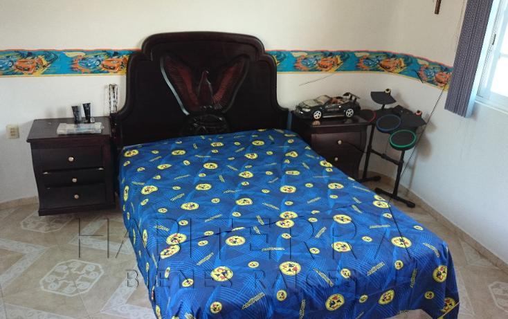 Foto de casa en renta en  , azteca, tuxpan, veracruz de ignacio de la llave, 1195813 No. 04