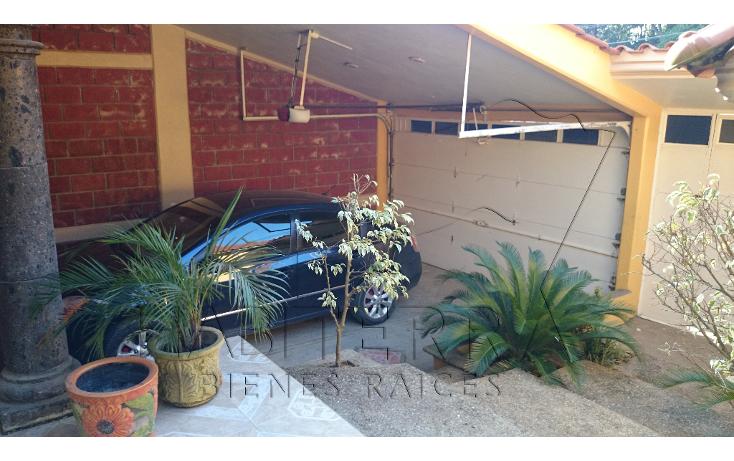 Foto de casa en renta en  , azteca, tuxpan, veracruz de ignacio de la llave, 1195813 No. 07
