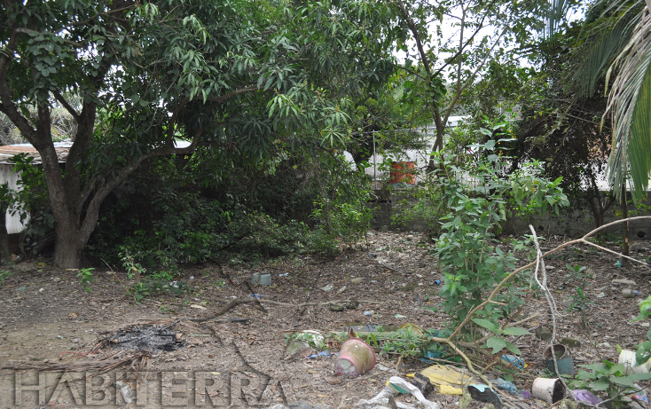 Foto de casa en venta en  , azteca, tuxpan, veracruz de ignacio de la llave, 1246683 No. 02