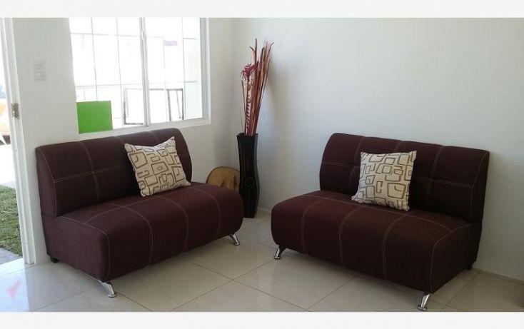 Foto de casa en venta en, azteca, villa de álvarez, colima, 535411 no 03