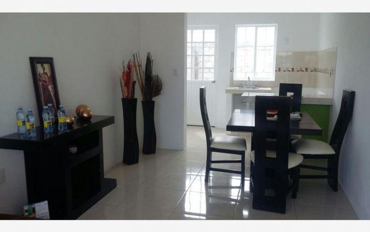 Foto de casa en venta en, azteca, villa de álvarez, colima, 535411 no 04