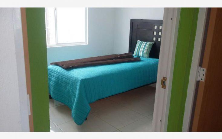 Foto de casa en venta en, azteca, villa de álvarez, colima, 535411 no 05